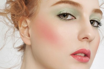 哪所化妆学校可以真正学会化妆
