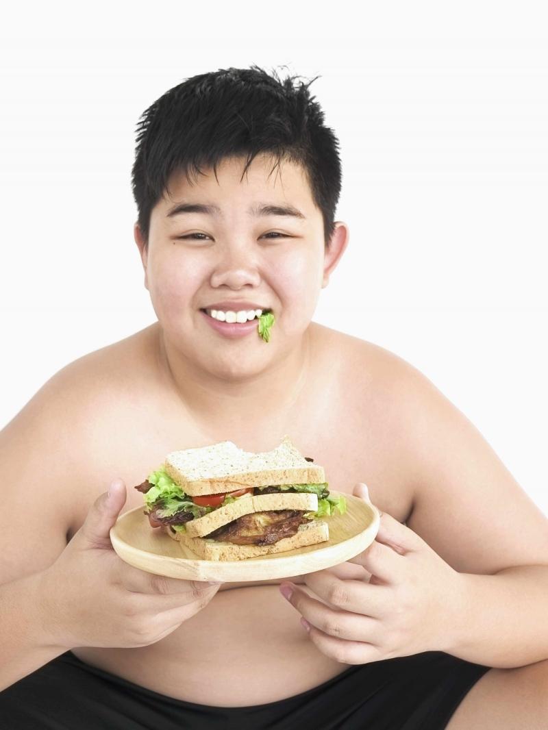 获得性肥胖的减肥餐减肥时晚餐吃什么