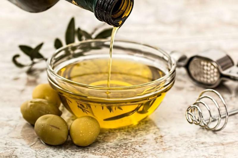 姜精油的功效姜精油的使用方法