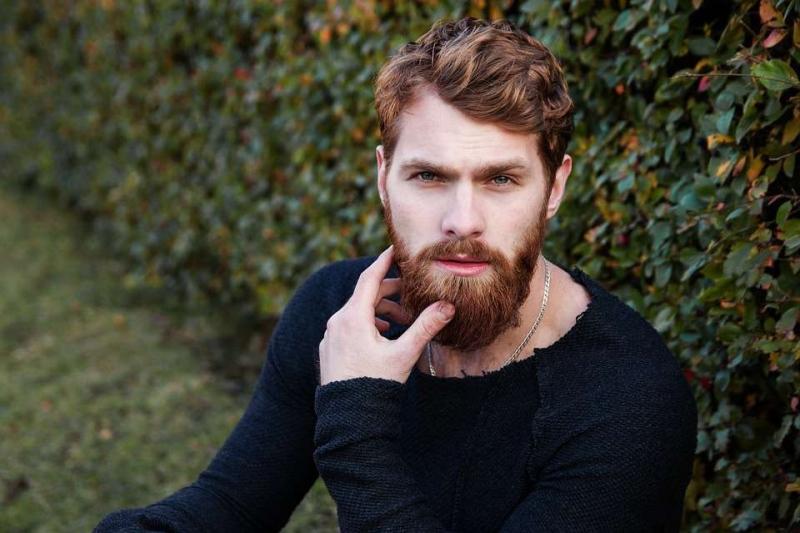男士平时怎么保养皮肤男人保养皮肤的正确方法