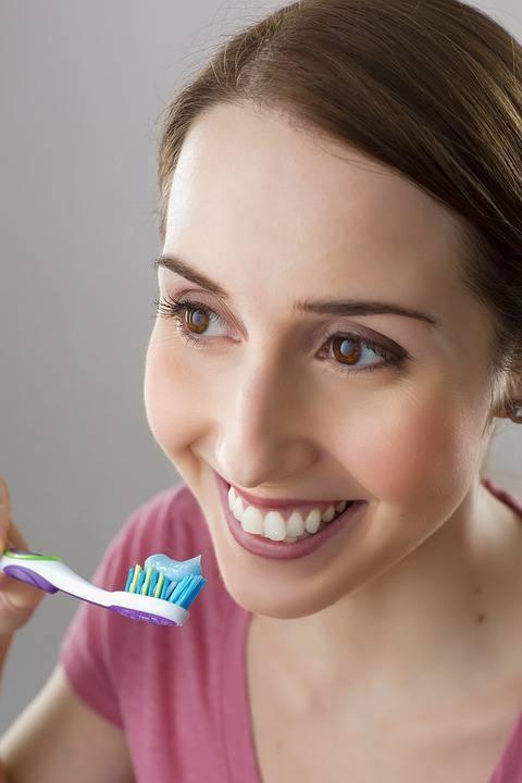 洗牙会传染乙肝吗洗牙有什么危害
